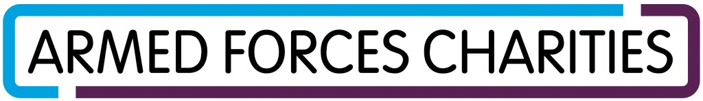 Armed-forces-charities-logo-600dpi new