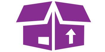 Policy box (2)