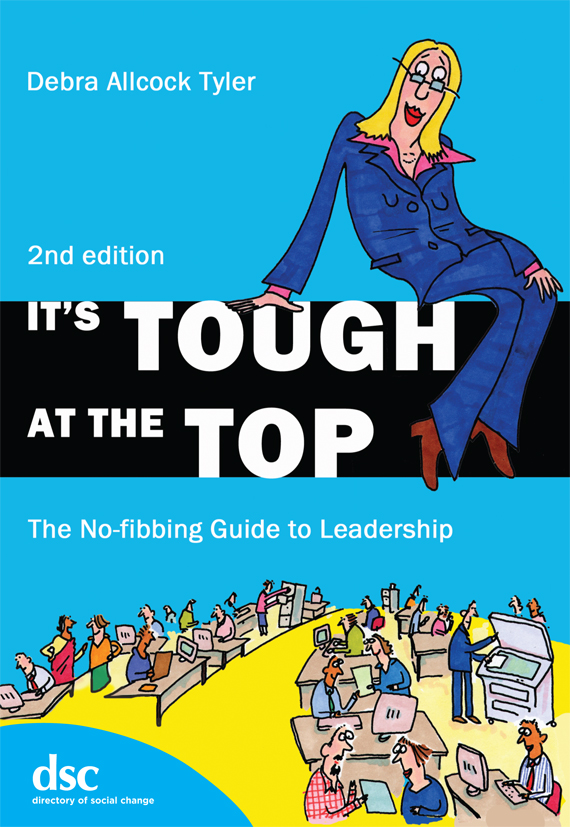 Its Tough To Be Famous 1932 Alfred E Green Douglas: It's Tough At The Top: The No