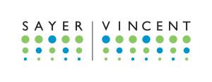 sayerVincent-Logo-CMYK-1plusExclusionBlocks