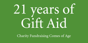 Gift Aid Pic
