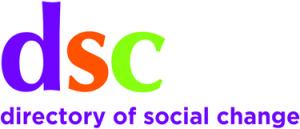 DSC logo 375 ILM