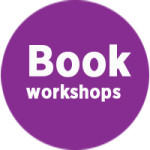 book workshops cfair 16