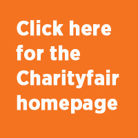 charityfair-click-here-button