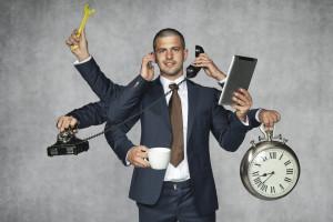 management image do we need managers