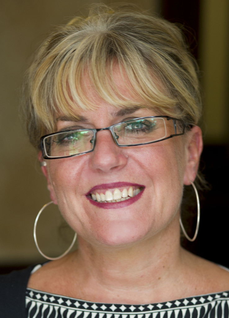 Debra Alcock Tyler 3 use this
