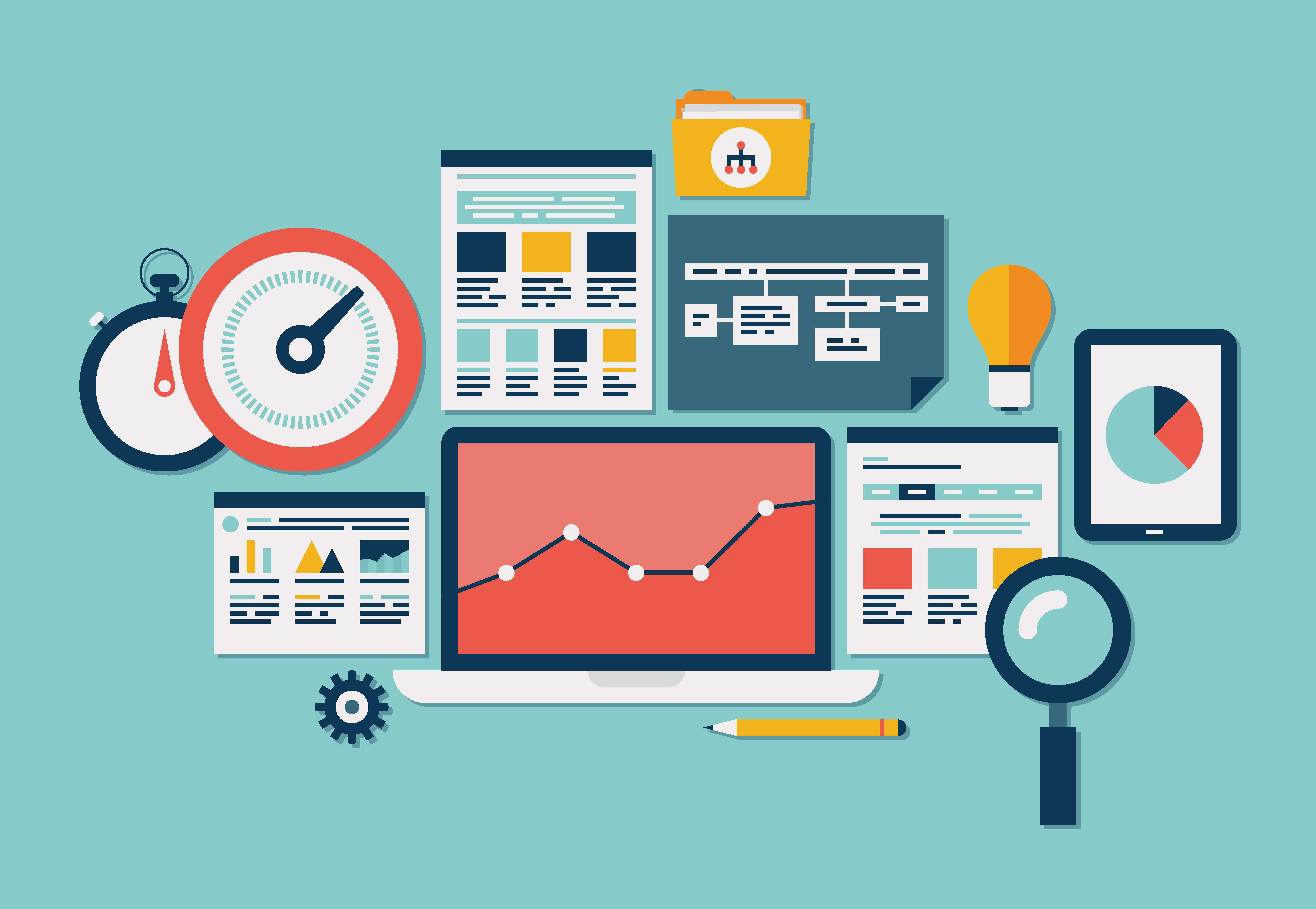 Are online custom research services real?