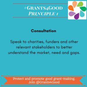 1 - consultation