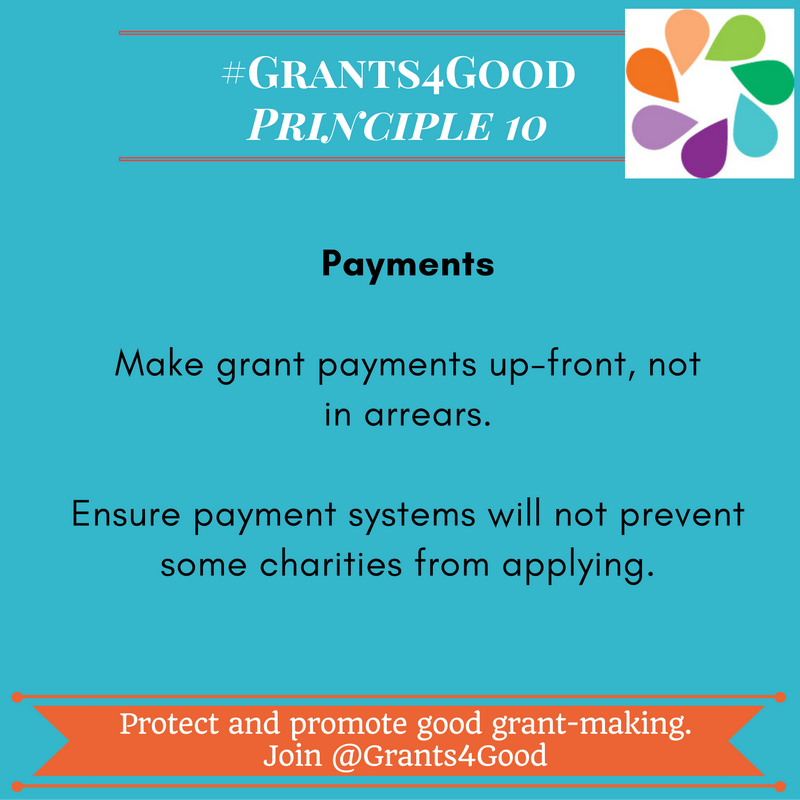 10 - payments