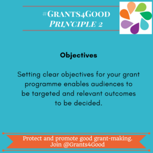 2 - objectives