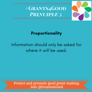 5 - proportionality