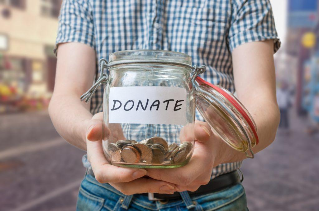 ethical-fundraising