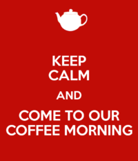 7865214_coffeemorningimage