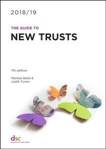 new trusts 19